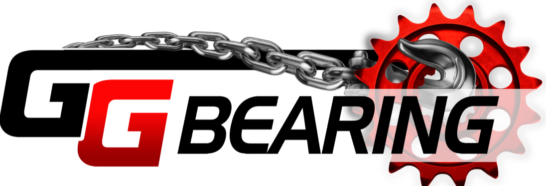 GG Bearing …. Beaucoup plus que des bearings!